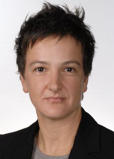 Dr. Susanne Mertens.