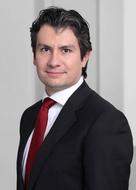 Bild: Collineo Corporate Finance