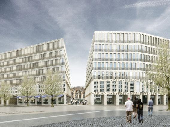 Bild: Pressereferat/Senator für Umwelt, Bau und Verkehr