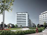 Bild: Rieker Architekten