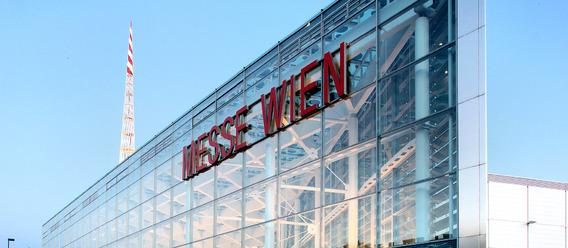 Bild: Reed Messe Wien/G. Szuklits