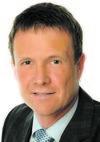 Ralf Schekira (Bild) wurde vom Aufsichtsrat der wbg Nürnberg zum...