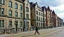 Kritik am LBBW-Wohnungsverkauf