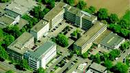 Bild: Engel & Völkers Commercial Rhein-Neckar