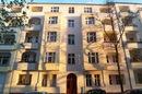 Bild: Allgemeine Immobilien-Börse