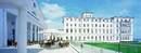 Heiligendamm: Chic & zahlungsunfähig