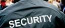 Fantasieabschlüsse in der Sicherheitswirtschaft
