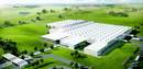 Nestlé will 220 Mio. Euro investieren