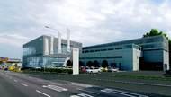 Bild: Volkswagen Immobilien