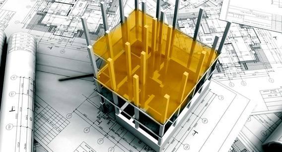 Bild: ArchMen/Fotolia.com