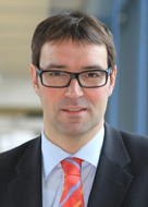 Bild: Gothaer Asset Management