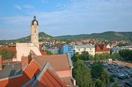 Bild: Stadt Jena