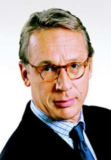 Norbert Kickum BILD: FMS WERTMANAGEMENT