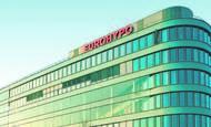 Bild: Eurohypo