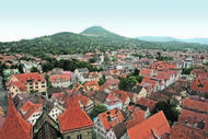 Bild: Stadt Reutlingen