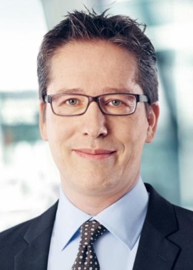 Frank Strauß.