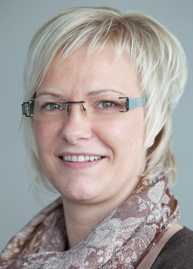 Corinna Köhn.