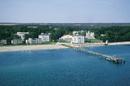 Bild: Fundus