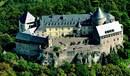 Bild: Hotel Schloss Waldeck