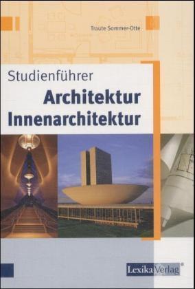 innenarchitektur zeitung – dogmatise, Innenarchitektur ideen