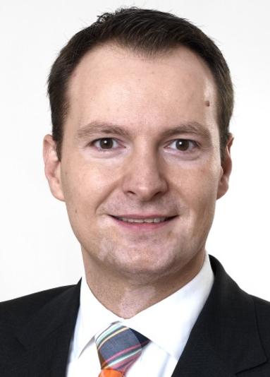 Michael-Alexander Rojnic.