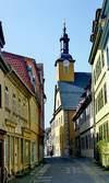 GfK empfiehlt Klein- und Mittelstädte