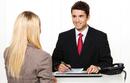 Durch persönliche Kontakte zum Job