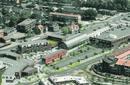 Ferox baut Bahnhofs-NVZ