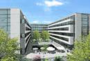 Rohde & Schwarz errichtet Bürogebäude
