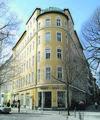 JHW kauft ein Wohnhaus in Kreuzberg