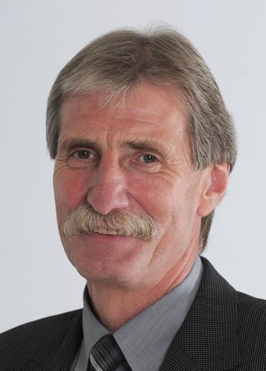 Roland Jaksch.