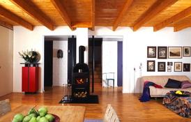 Bild: Holzabsatzfonds