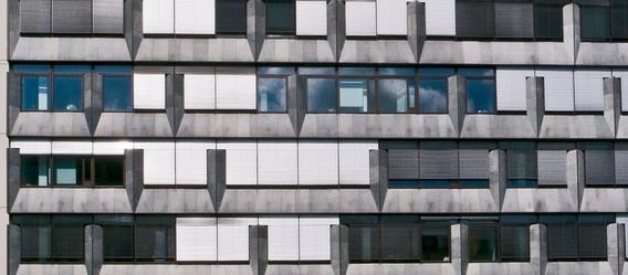 "Bild: memephoto/<a href=""http://www.pixelio.de"" target=""_blank"">pixelio.de</a>"