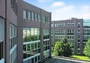 Bild: Allianz Real Estate Germany