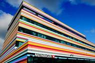 Bild: Meininger Hotels