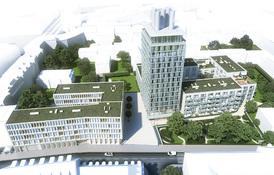 Bild: aiP Gärtnerplatz