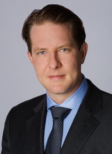 Florian Lanz.