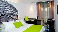 Bild: Tristar Hotel