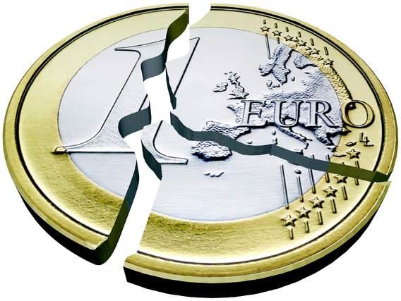 Bild: egeneralk/Fotolia.com