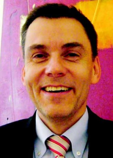 Frank Masuhr.