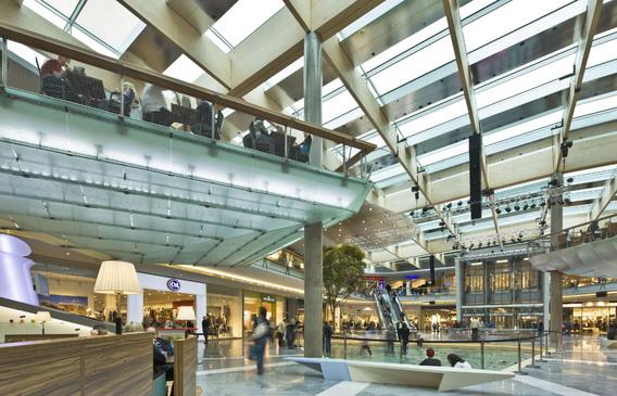 Bild: ATP Architekten und Ingenieure
