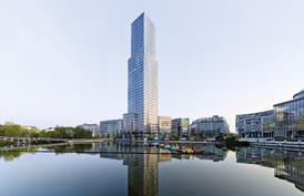 Bild: KölnTurm
