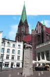Bild: Schwerin