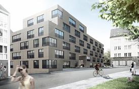 Bild: kadawittfeldarchitektur GmbH