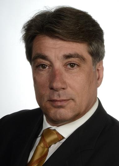 Claus Merten.