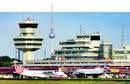 Bild: Flughafen Berlin