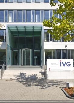 Bild: IVG Immobilien