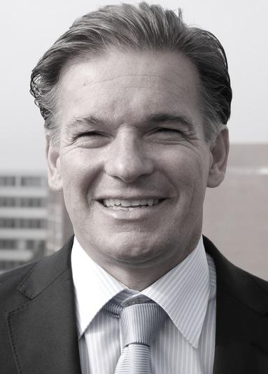 Stefan König.