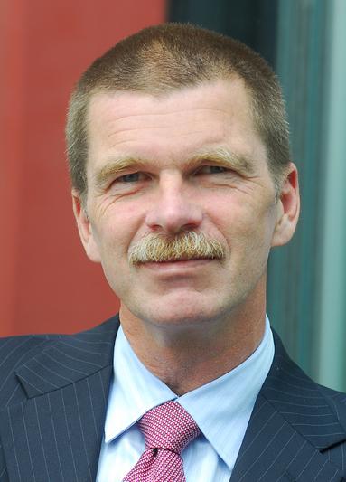 Dr. Olaf-Rüdiger Hasse.
