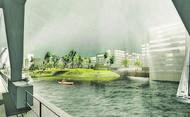 Bild: HafenCity